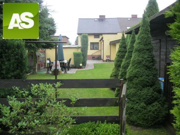 Dom na sprzedaż, Przyszowice, 120 m² | Morizon.pl | 6518