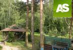 Dom na sprzedaż, Rudziniec, 320 m²