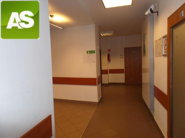 Biuro do wynajęcia, Gliwice Śródmieście, 26 m²   Morizon.pl   5789