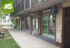 Lokal usługowy na sprzedaż, Zabrze Rokitnica, 147 m²