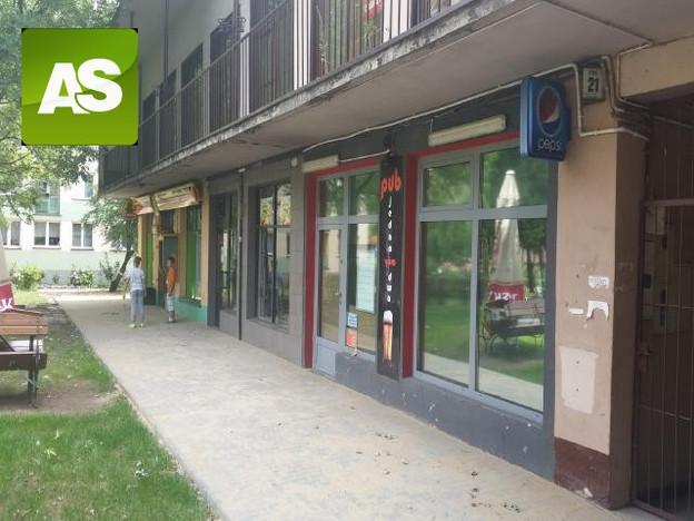 Lokal usługowy na sprzedaż, Zabrze Rokitnica, 147 m² | Morizon.pl | 2037