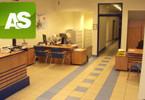 Lokal handlowy na sprzedaż, Zabrze 3-go Maja, 140 m²