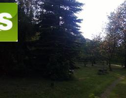 Działka na sprzedaż, Czerwionka-Leszczyny Furgoła, 920 m²