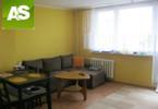 Mieszkanie na sprzedaż, Zabrze Grzybowice, 45 m²