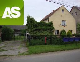 Dom na sprzedaż, Korfantów szkolna, 200 m²