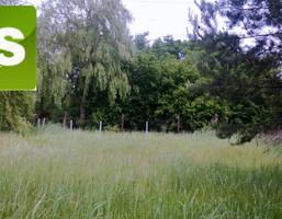 Działka na sprzedaż, Taciszów, 834 m²