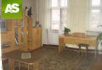 Mieszkanie do wynajęcia, Zabrze Centrum, 64 m²