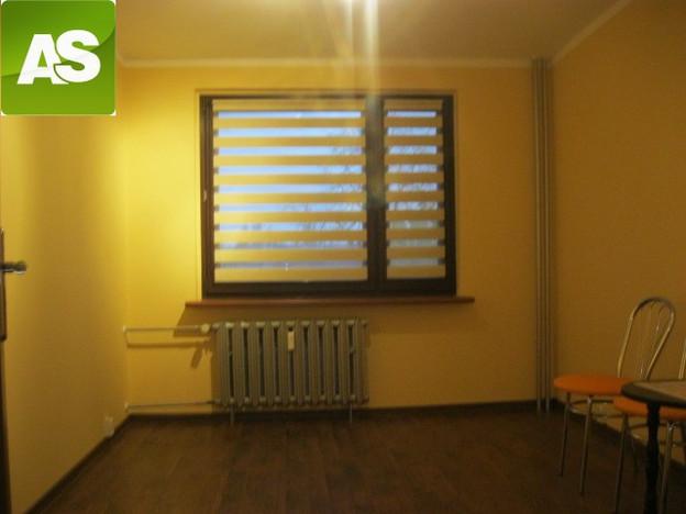 Kawalerka na sprzedaż, Zabrze Centrum, 33 m² | Morizon.pl | 2070