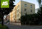 Mieszkanie na sprzedaż, Zabrze Maciejów, 67 m²