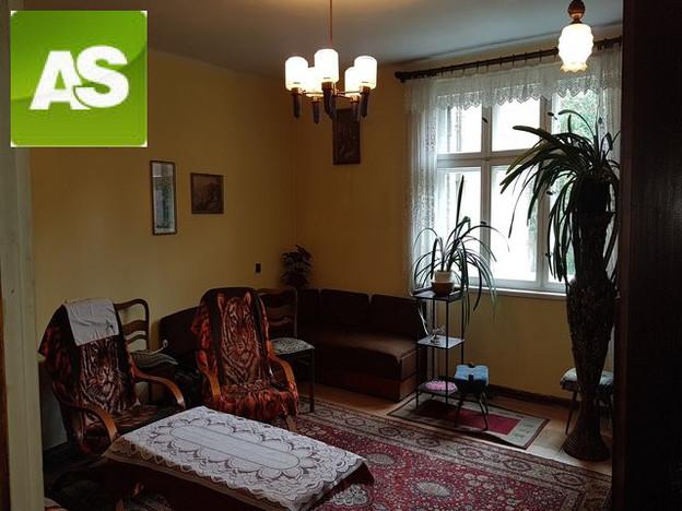 Mieszkanie na sprzedaż, Zabrze Centrum, 79 m² | Morizon.pl | 7839