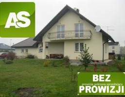 Dom na sprzedaż, Mikołów Leśna, 253 m²