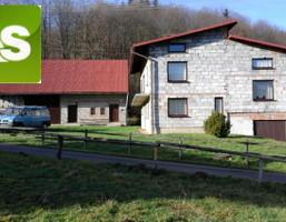Dom na sprzedaż, Stryszawa, 225 m²