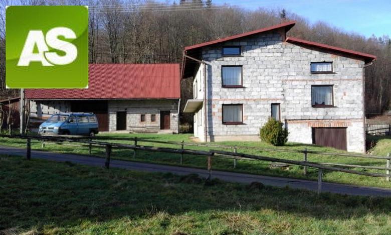 Dom na sprzedaż, Stryszawa, 225 m² | Morizon.pl | 4018