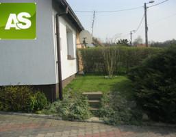 Dom na sprzedaż, Zabrze Rokitnica, 120 m²