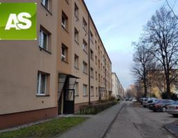 Mieszkanie na sprzedaż, Zabrze Centrum, 53 m²