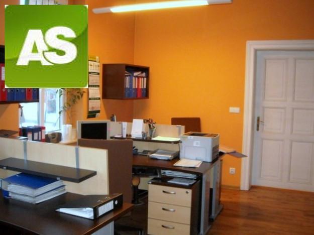 Biuro do wynajęcia, Knurów 1-go Maja, 243 m² | Morizon.pl | 8636