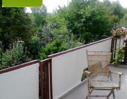 Mieszkanie do wynajęcia, Kraków, 63 m²
