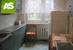 Mieszkanie na sprzedaż, Zabrze Kotarbińskiego, 53 m²