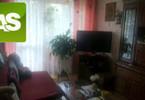 Mieszkanie na sprzedaż, Knurów Sztygarska, 38 m²