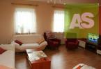Mieszkanie na sprzedaż, Gliwice Sośnica, 69 m²