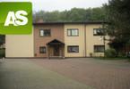 Dom na sprzedaż, Gliwice Sośnica, 319 m²