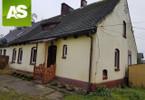 Dom na sprzedaż, Zawada Wiejska, 95 m²