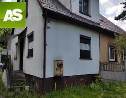 Dom na sprzedaż, Zabrze Maciejów, 100 m²