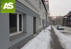 Lokal handlowy na sprzedaż, Zabrze Biskupice, 34 m²