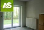 Mieszkanie na sprzedaż, Paniówki, 61 m²