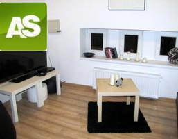 Mieszkanie na sprzedaż, Katowice Francuska, 72 m²