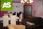 Dom na sprzedaż, Nieborowice, 210 m²