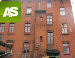 Dom na sprzedaż, Zabrze Centrum, 380 m²