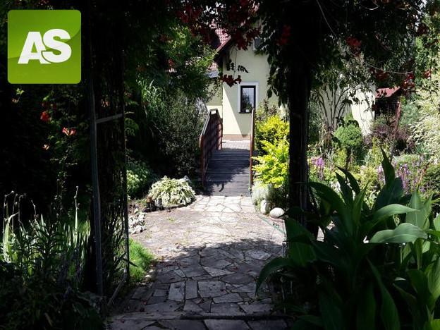 Dom na sprzedaż, Zabrze Maciejów, 250 m² | Morizon.pl | 9518