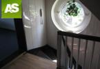 Dom na sprzedaż, Zabrze Mikulczyce, 220 m²