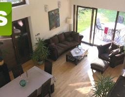 Dom na sprzedaż, Rudy, 136 m²