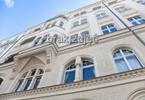 Lokal handlowy na sprzedaż, Zabrze, 116 m²