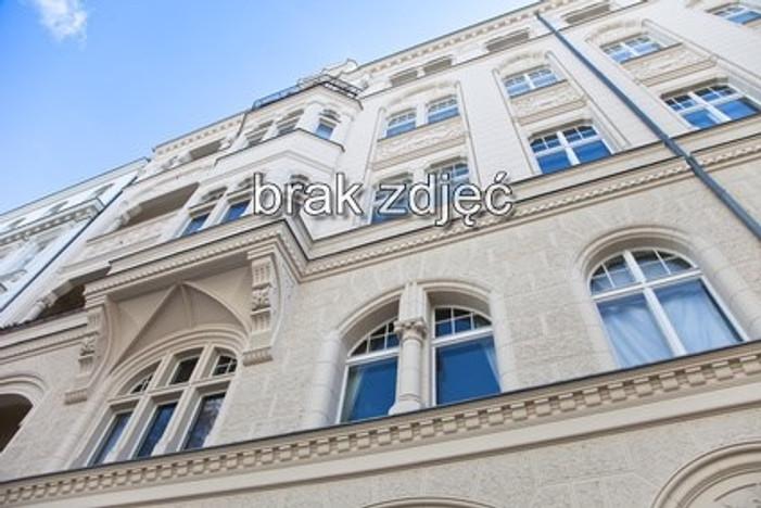 Lokal handlowy na sprzedaż, Zabrze, 116 m² | Morizon.pl | 1636