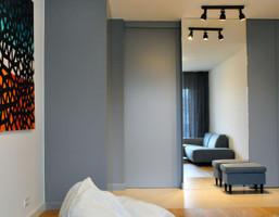 Mieszkanie na sprzedaż, Warszawa Sady Żoliborskie, 53 m²