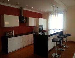 Mieszkanie na sprzedaż, Warszawa Mokotów, 125 m²