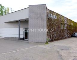 Lokal użytkowy na sprzedaż, Lublin Bronowice, 900 m²