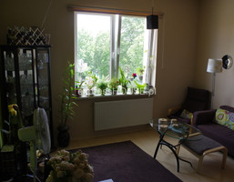 Mieszkanie na sprzedaż, Lublin Dziesiąta, 67 m²