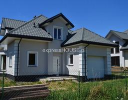 Dom na sprzedaż, Jurowce, 160 m²
