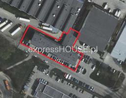 Biuro na sprzedaż, Lublin Bronowice, 2562 m²