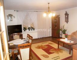 Mieszkanie na sprzedaż, Mońki Marii Konopnickiej, 88 m²