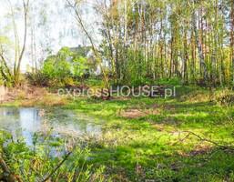 Działka na sprzedaż, Więckowice Leśna, 3618 m²