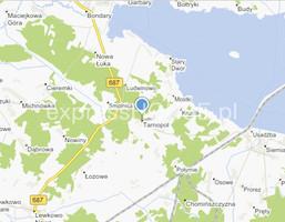 Działka na sprzedaż, Tarnopol, 41900 m²