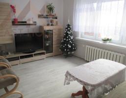 Mieszkanie na sprzedaż, Toruń Chełmińskie Przedmieście, 56 m²