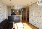 Mieszkanie do wynajęcia, Warszawa Mokotów, 58 m²