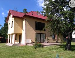 Dom na sprzedaż, Sękocin Stary Olchowa, 285 m²