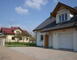 Dom na sprzedaż, Kraków, 152 m² | Morizon.pl | 4541